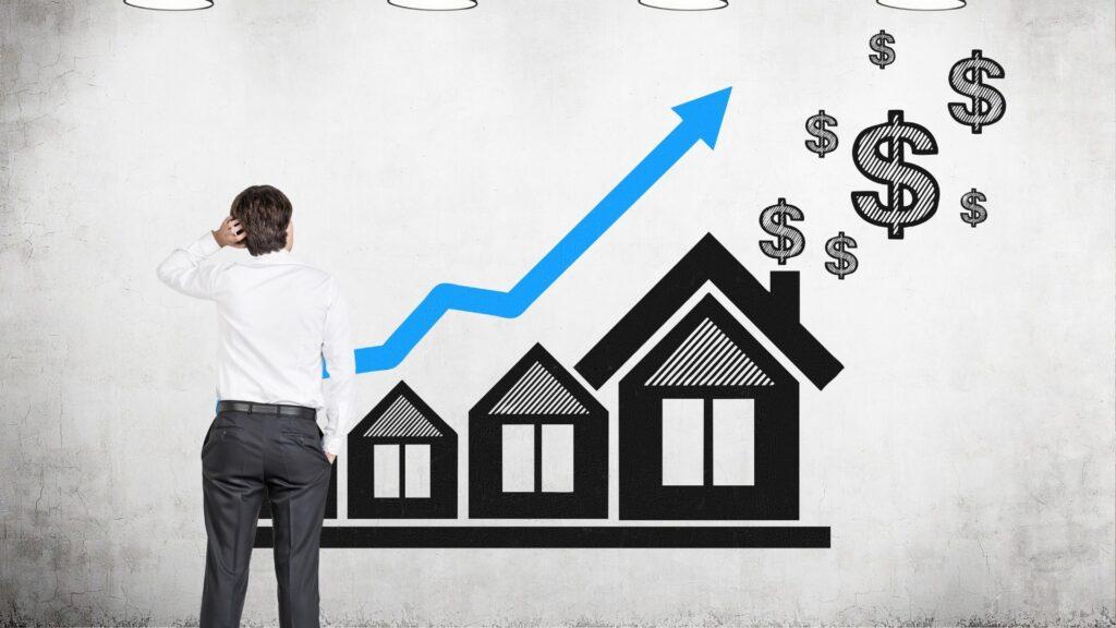 民泊ビジネスの急成長